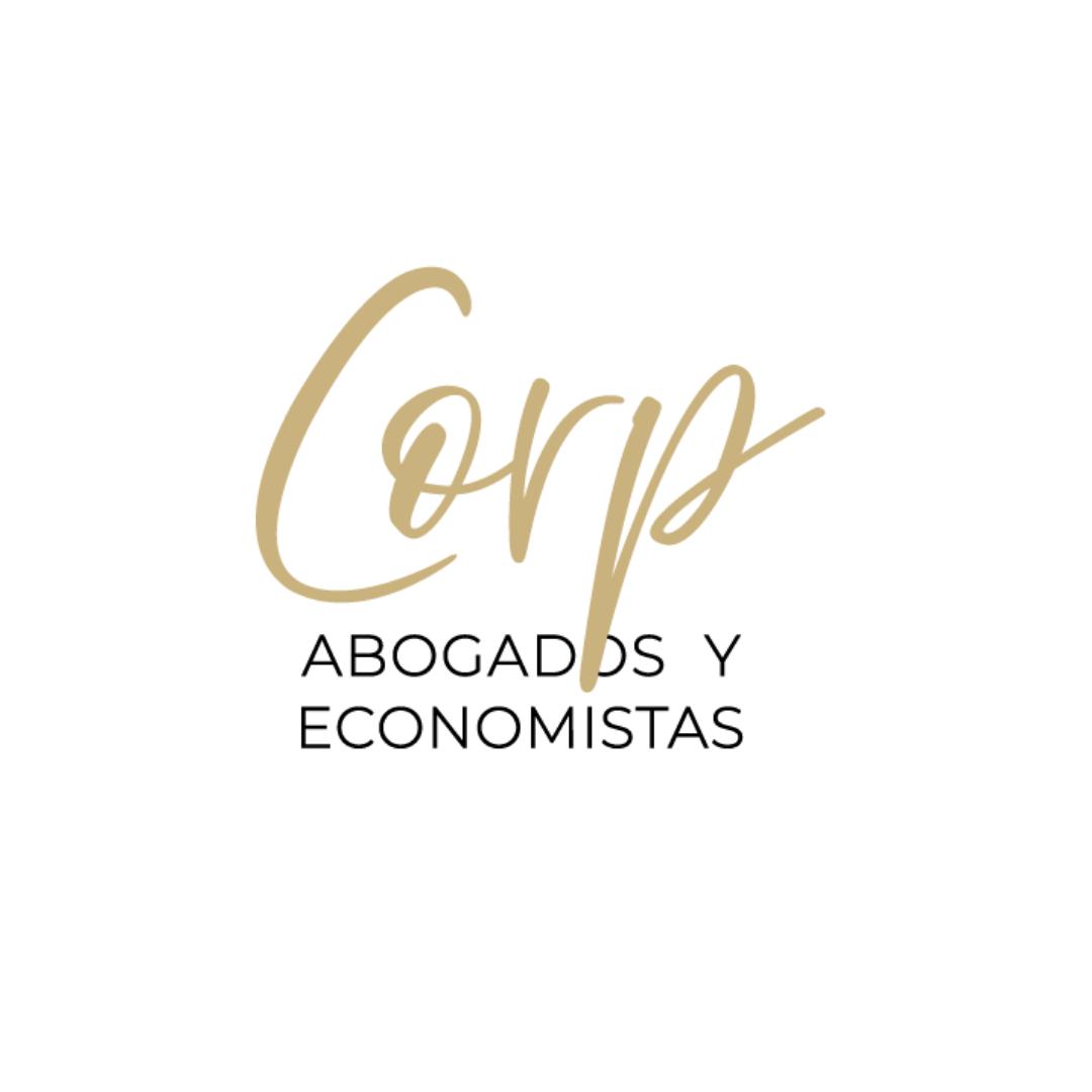 Corp Abogados y Economistas