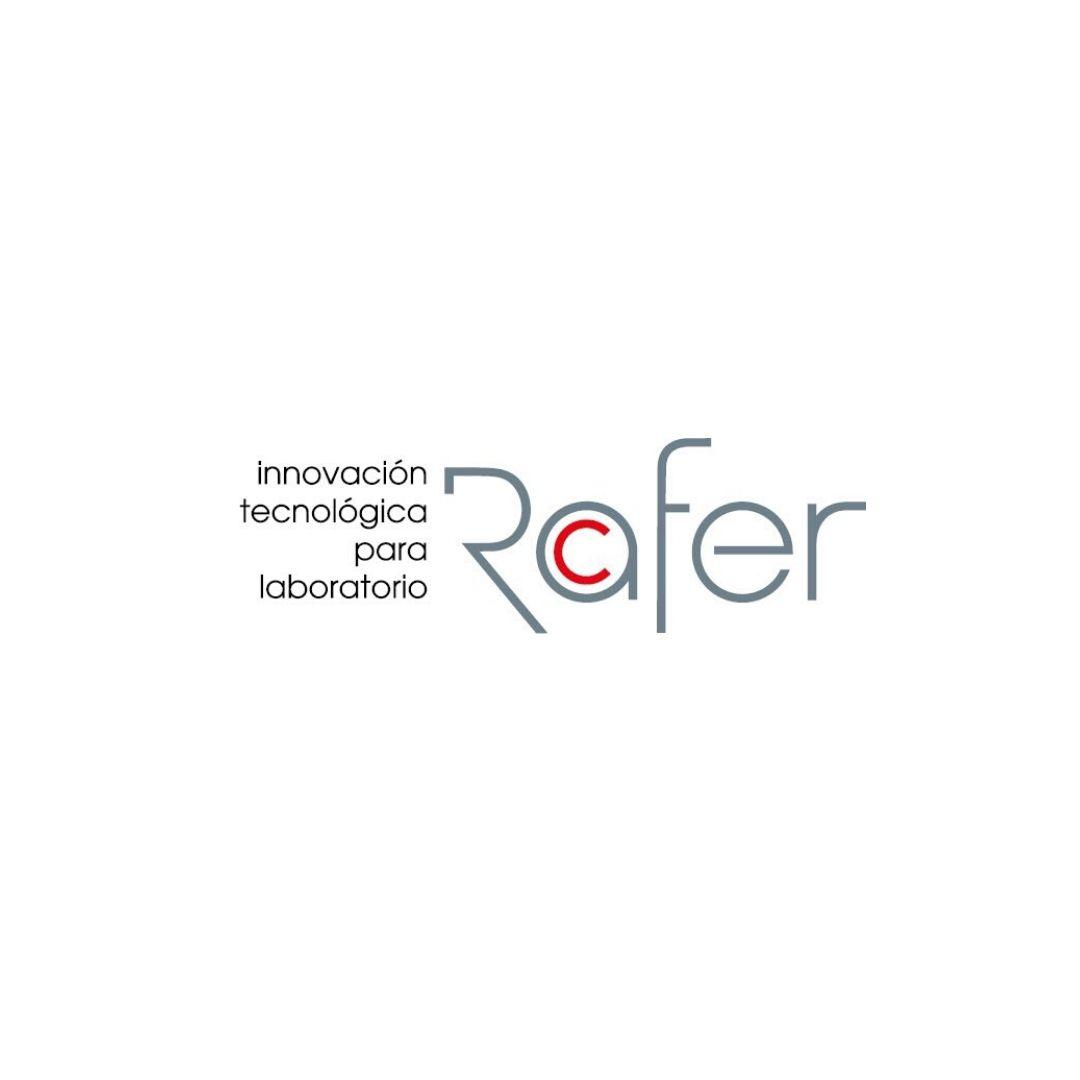 Comercial Rafer