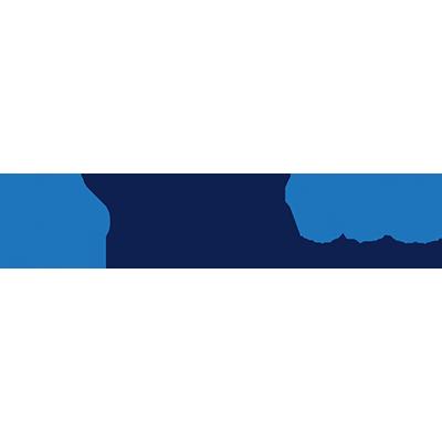 Taktic Business & Technology