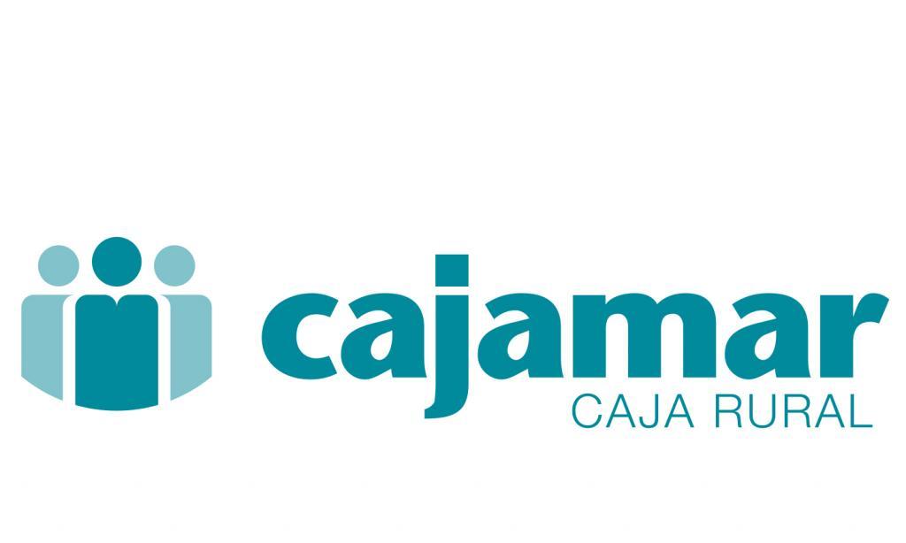 Cajamar Caja Rural Sociedad Coop. de Crédito