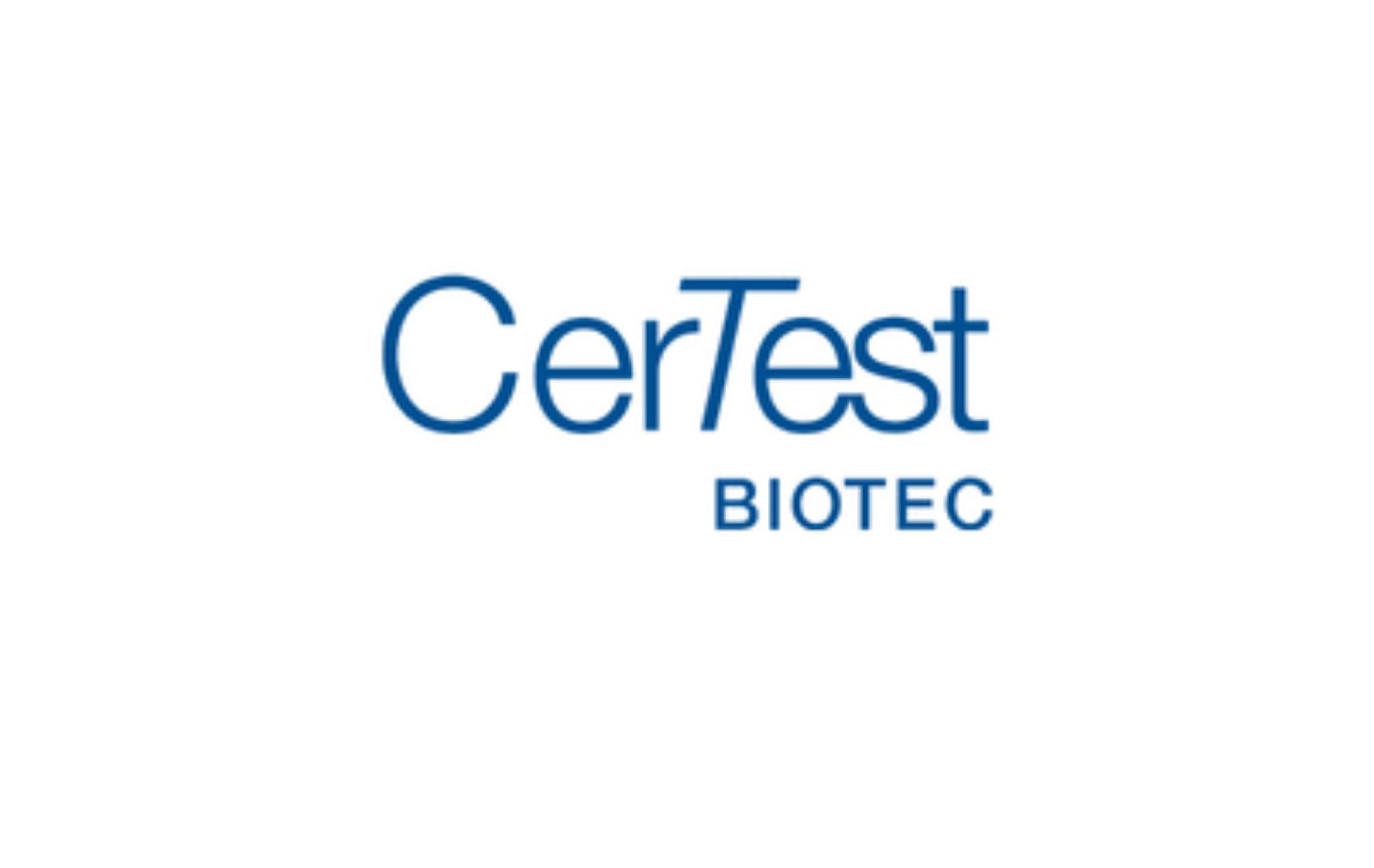 Certest Biotec amplía sus instalaciones en San Mateo de Gállego - Redacción – Club Cámara