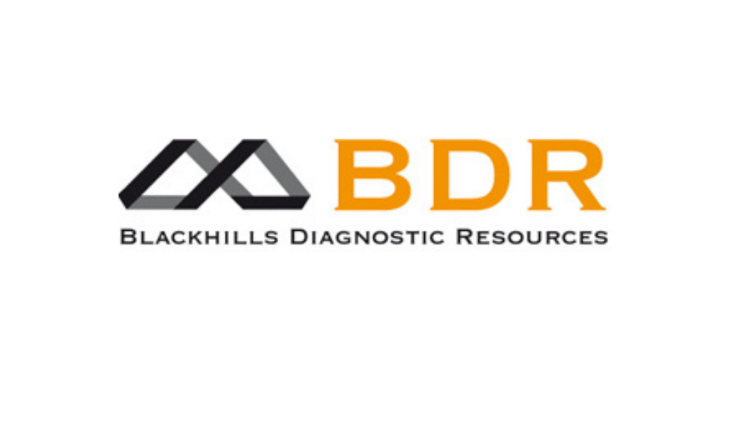 Blackhills Diagnostic Resources