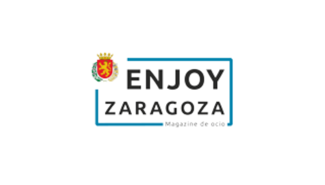 Enjoy Zaragoza