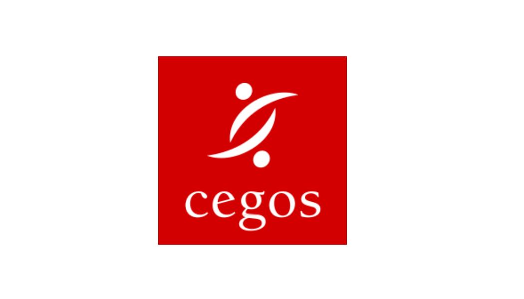 Tea Cegos