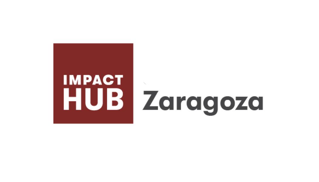 Impact Hub Zaragoza