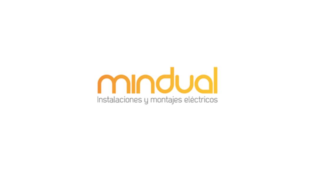 Mindual, Montajes Industriales Álvarez