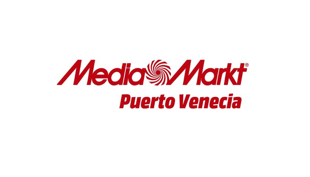 MediaMarkt Puerto Venecia