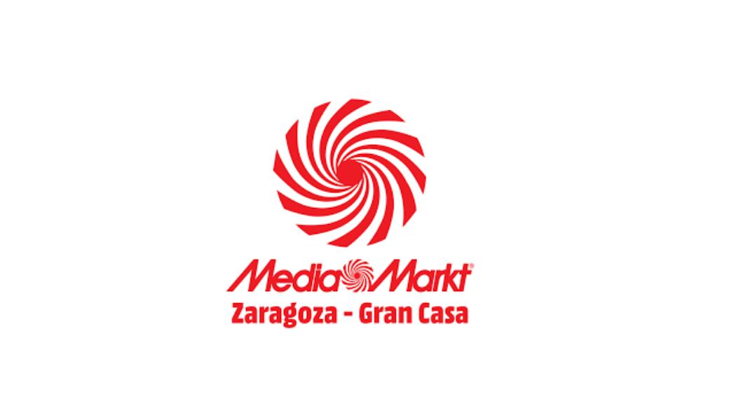 MediaMark GranCasa
