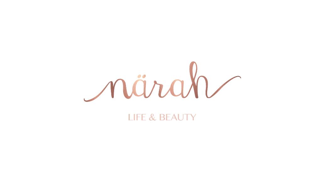 Centros Närah Life & Beauty