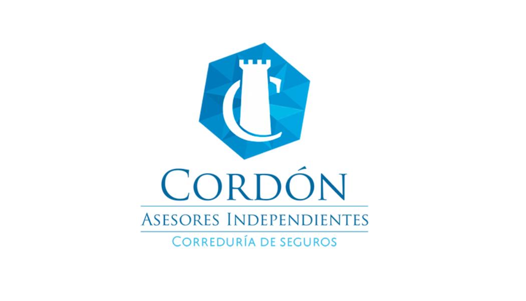 Cordón. Asesores Independientes