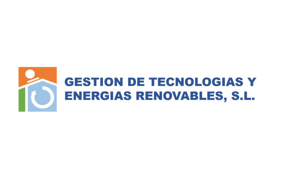 Gestión de Tecnologías y Energías Renovables