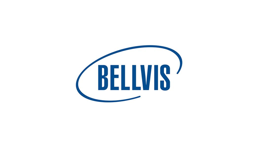 Bellvis