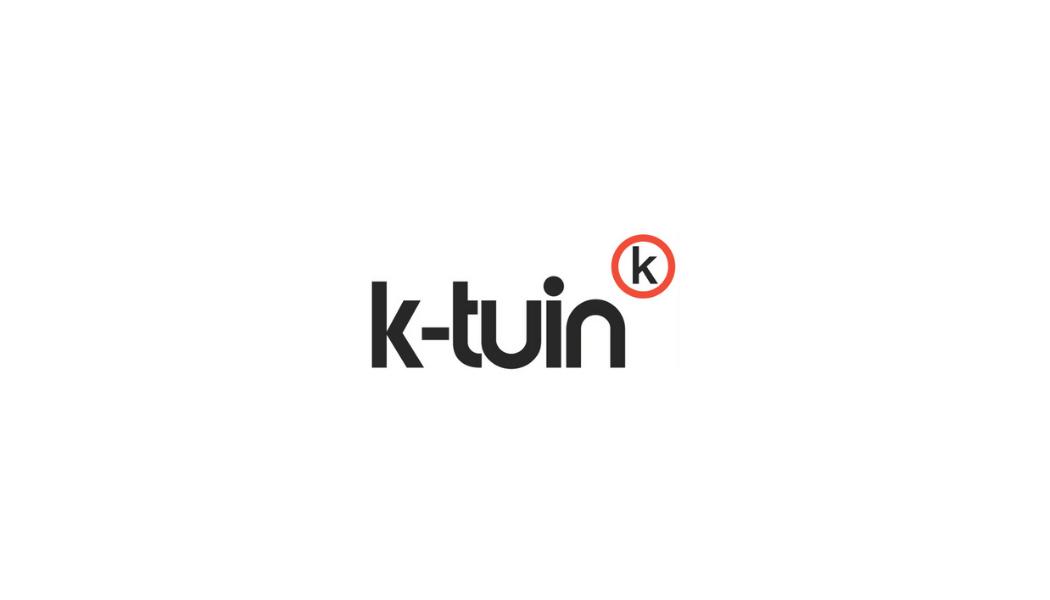 K- Tuin