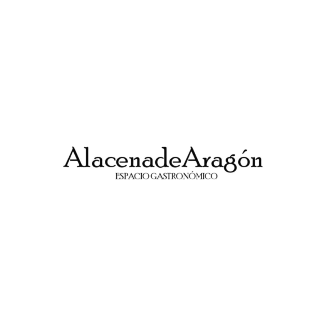 La Alacena de Aragón