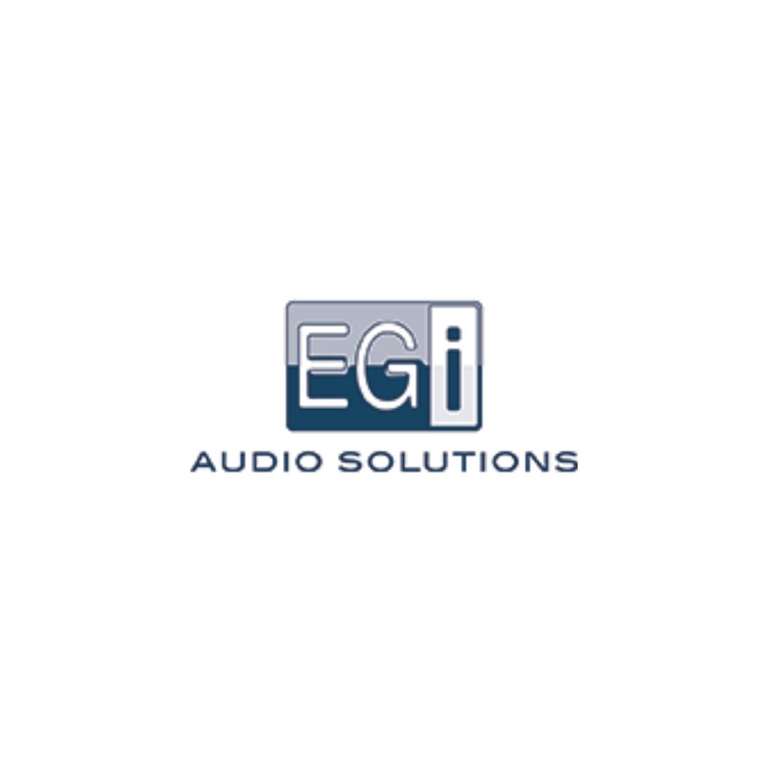 Electroacústica General Ibérica