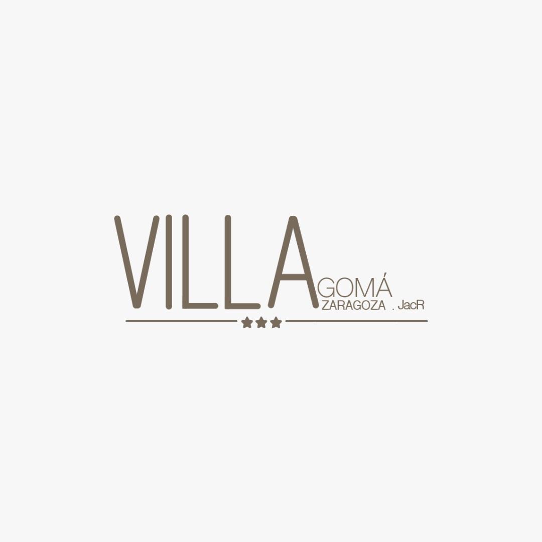 Villa-Goma Hostelería