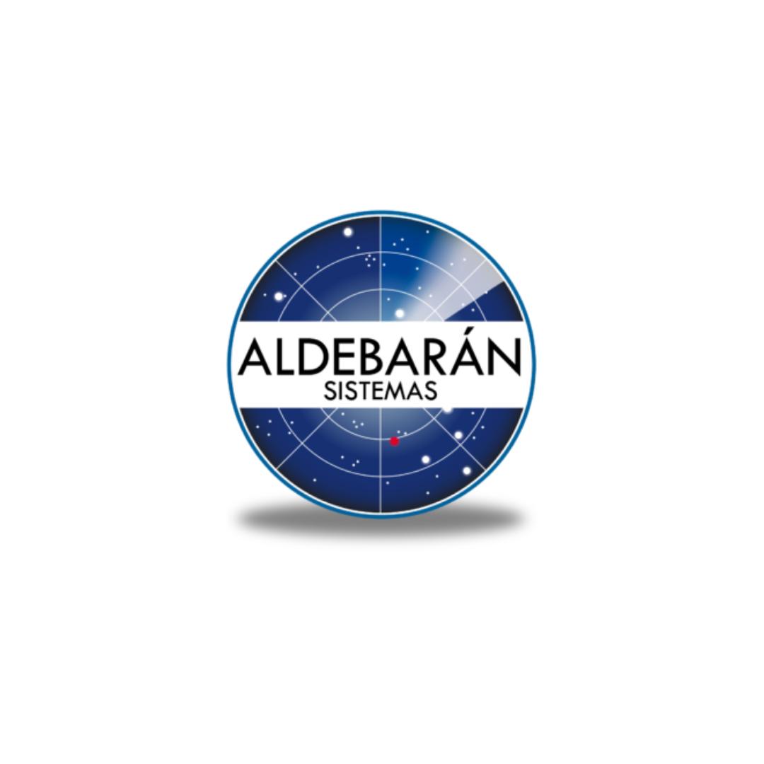 Aldebarán