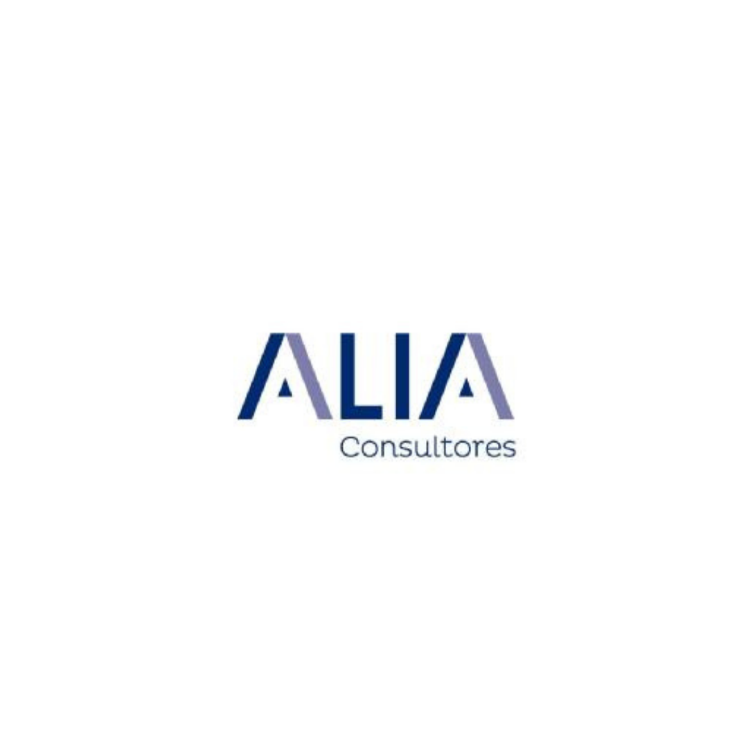 Alia Consultora
