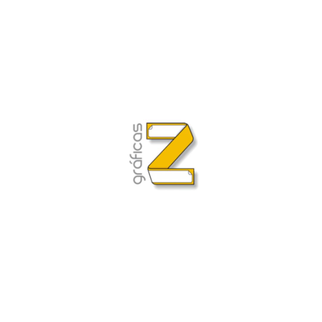 Gráficas Z