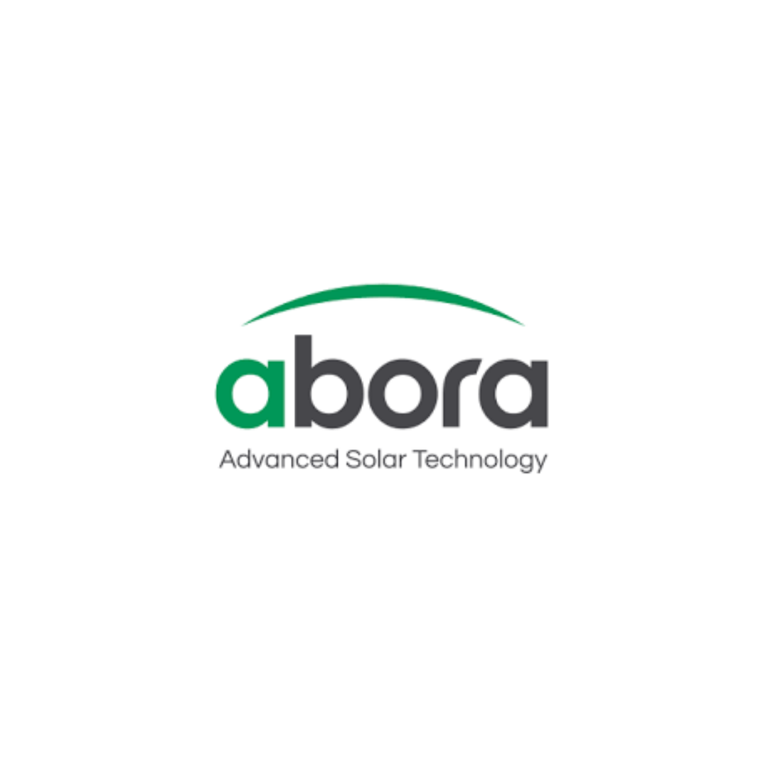 Abora Solar