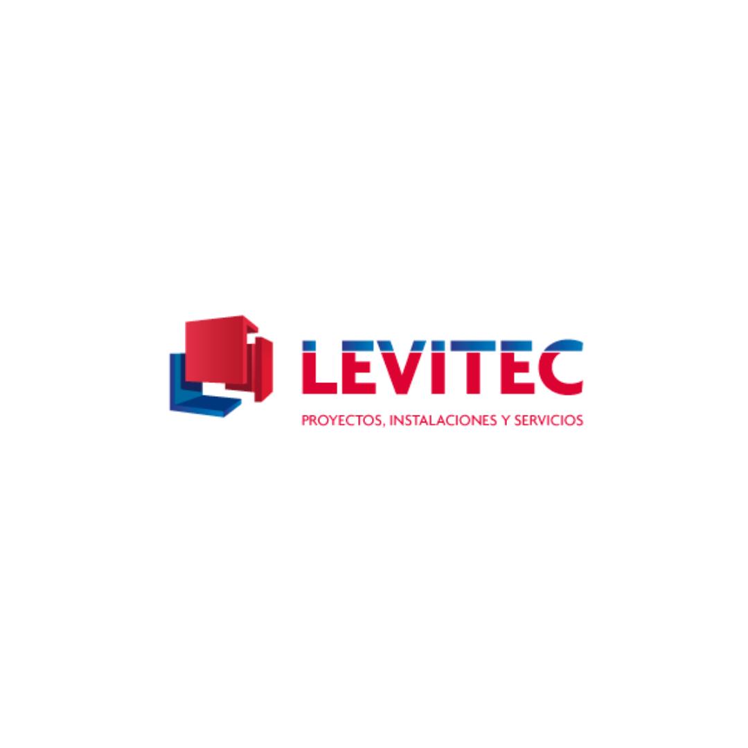 Levitec Sistemas